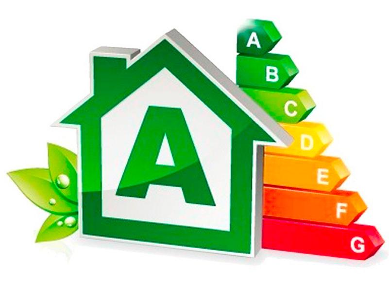 بازرسی معیار مصرف انرژی